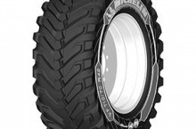 MICHELIN VF 600/70R30 165D TL EVOBIB
